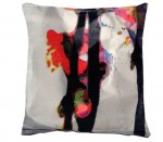 Bright-Cherry-Blossom-Satin-Cushion