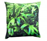 Zingy-Palm-Print-50cmx50cm